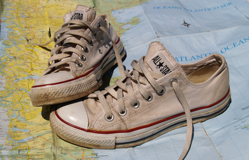 converse_travel_shoe